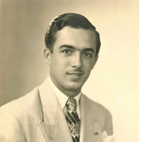 Juan Salcines