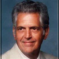 Kenneth R. Brooks