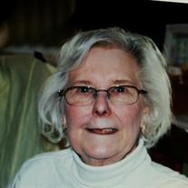 Patricia Cutro