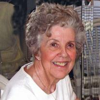 Joyce E. Rooney