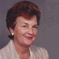 Becky M. Comeriato