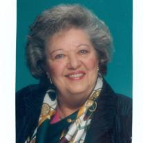 Gertrude  Kaltenbach