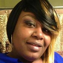Ms.  Shoneea B. Bethea
