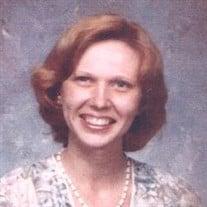 Sharon Kustka