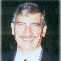 Thomas Edward Anderson Sr.