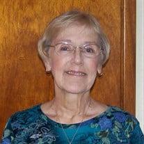 Kathleen Lucas Slofkosky