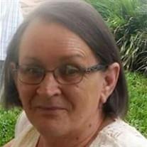 Barbara S. Brasher