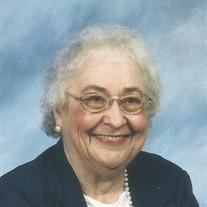 Hazel Levena Dunkin