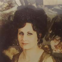 Ruth Edna Piscioneri