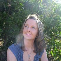 Tina L. Rummel