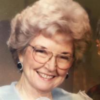 Mary Jo Bommarito