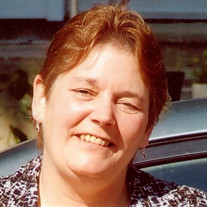 Barbara C. Listek