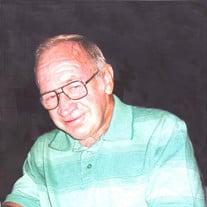 Dale R. Skillings