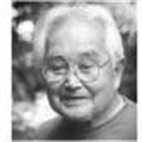 Frank  M. Fujii