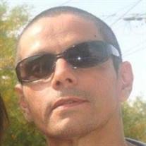 Jose Miguel Berreles Jr.