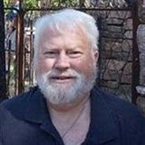 Delbert (Butch) P. Leonard