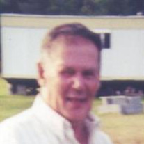 Edward A. Rosenkrans