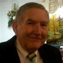 Teddy R. Windham
