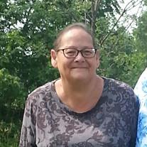 Karen Ann Dunham