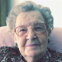 Edna L. Kuck