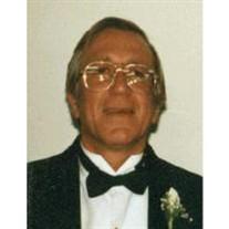 George L. Simon, Jr.