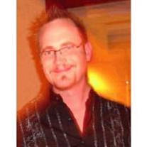 Jeremy Christan Williams Obituary - Visitation & Funeral Information