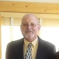 Bruce M. Holey