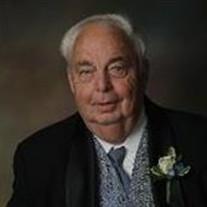Tommy L. Palbitska