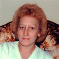 Lora L. Colboth