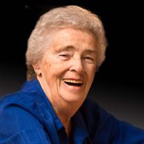 Joan Stoddard Kneibel