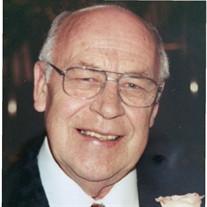 Robert Eugene Durrett
