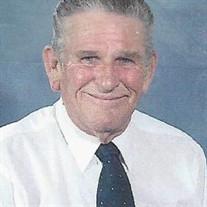 Bill D. Graham