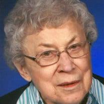 Phyllis N. Korpal