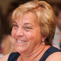 Nancy G. Conlon
