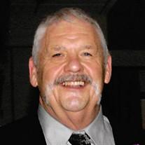 Randy Allen Huckeby