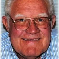 Thomas Burton Copeland Jr.