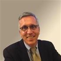 Dennis Edward Kelley