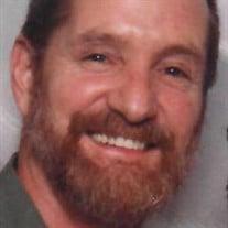 Arthur C. Snyder  Jr.