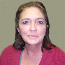 Sally Jo Owens