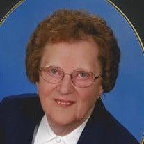 Alice C. Demuth