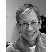 Barbara Allison Chatfield