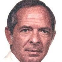 S. Richard  Rand