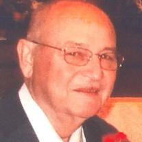 Kenneth Samuel Cousino