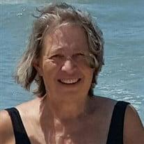 Susan Kae Wilson