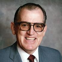 William Walter Bishop Jr.