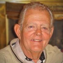 Larry Lee Vanicek