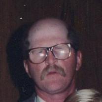 Stephen Douglas Massengale