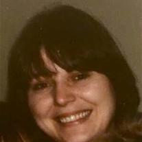 Denise Lynn Stansel