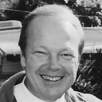 Sam L. Stewart Jr.