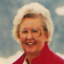 Eileen C. Kersey